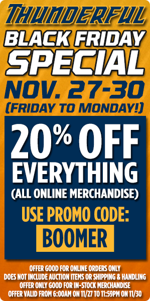 Get Carolina Panthers Black Friday and Cyber Monday doorbuster deals, savings, and discounts at the official online store of the National Football League. Shop for official Carolina Panthers gear for men, women, and kids from 360peqilubufebor.cf